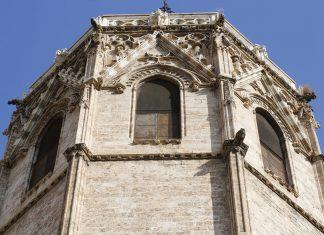 visitas a la torre del Miguelete