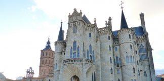 Los 10 mejores destinos de España para pasar las vacaciones por menos de 100 euros