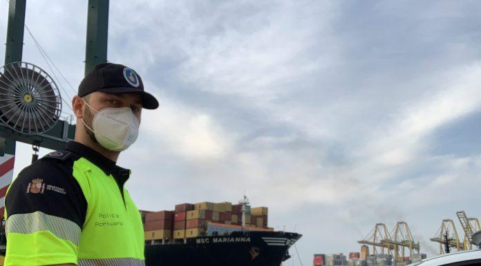 La Generalitat modifica las medidas de seguridad para adaptarse a la nueva normalidad de la pandemia