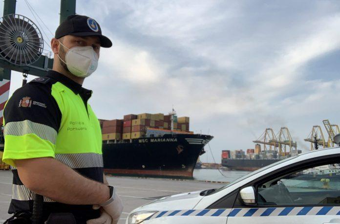 La Generalitat Valenciana modifica las medidas de seguridad para adaptarse a la nueva normalidad de la pandemia