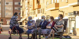 La Comunitat Valenciana suma tres nuevos brotes de coronavirus en 24 horas