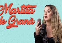 La influencer Martita de Graná llenará de risas Valencia