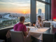 Los 60 mejores restaurantes de Valencia para comer por 24 euros