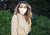 Desarrollan la primera mascarilla que inactiva el coronavirus