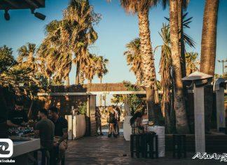 Dos discotecas de Valencia ya han cerrado sus puertas por contagios