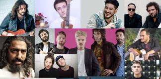 Republic Alive llega a Valencia con un amplio calendario de conciertos