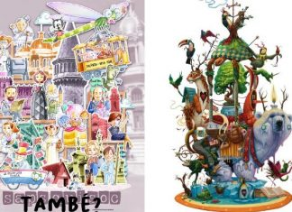 Boceto monumentos municipales 2021