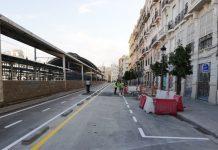 calle Alicante