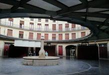 restricciones en Valencia por Covid-19