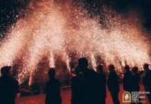 Las fiestas de Quart de Poblet se reinventan ante el coronavirus