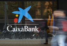 Bankia y CaixaBank preparan su fusión para afrotnar la crisis del coronavirus