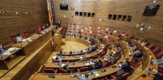 Las 35 nuevas medidas autonómicas anunciadas en el Debate de Política General