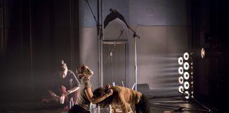 La Mutant se prepara para vivir una temporada de teatro, música y danza