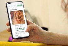 Ribera Salud y Lanzadera impulsan tres startups de innovación sanitaria