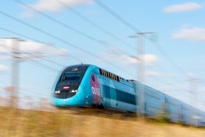 Ponen fecha a la llegada del AVE low cost a la Comunitat Valenciana