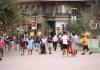 Los 7 barrios de Valencia con más coronavirus