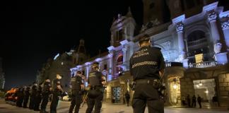 La Comunitat Valenciana arranca la desescalada de la cuarta ola: nuevos horarios y restricciones