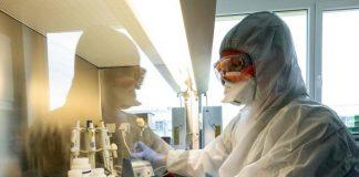 España ultima la vacuna contra el coronavirus: así son los voluntarios que la probarán primero