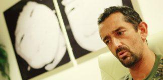 Pedro Cavadas asegura que nadie ha estado controlando la pandemia