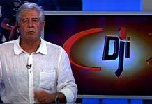 Julio Insa
