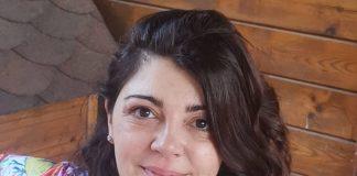 Montse Elías