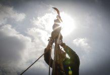 ¿Por qué se celebra el 9 d'Octubre el Día de la Comunitat Valenciana?