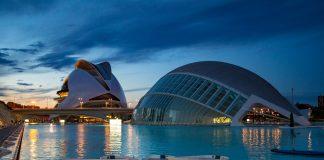 La Ciudad de las Artes celebra el puente de octubre con descuentos para todos los públicos