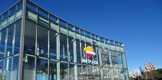 Ranking de las 5 cadenas de gasolineras más barata y caras de España
