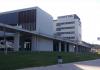 CORONAVIRUS  Fallece un enfermero del Hospital de Llíria tras 40 días en la UCI
