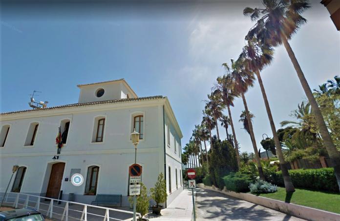 Un municipio valenciano está entre las 15 poblaciones más ricas de España