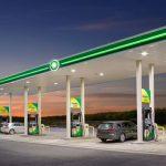La gasolina se dispara: los 10 sitios más baratos para repostar en Valencia