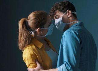 ¿Cuánto tiempo duran los anticuerpos tras pasar el coronavirus?