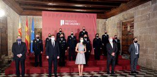 Los premiados de los Jaume I defienden la seguridad de las vacunas contra el coronavirus