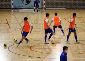Las federaciones deportivas recibirán un millón de euros en ayudas