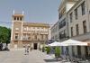 La Generalitat decreta el confinamiento perimetral de dos municipios
