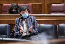 La Ley Celaá llega al Congreso de los Diputados: las 10 claves que definirán la nueva educación de España