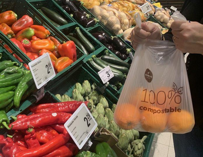Consum destina 19,7 millones de euros a proyectos sociales en 2020
