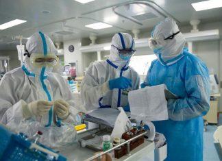 La Comunitat Valenciana alcanza los 2.000 fallecidos a causa de la pandemia