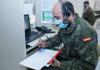 Doblan el número de rastreadores militares para controlar la pandemia