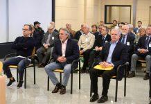 Nueva condena de la trama Gürtel por la visita del Papá: listado de condenados y penas impuestas