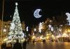 Ximo Puig pone fecha al anuncio de las restricciones de Navidad