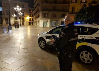 La Comunitat Valenciana mantendrá su cierre ante el auge de la pandemia