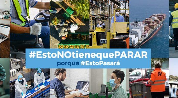 EActíVate, la plataforma que da voz a más de 5.000 empresas españolas