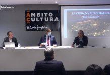 """""""La Bruma Verde"""" protagoniza la XVI Edición de """"Ámbito Cultural"""" de El Corte Ingles"""