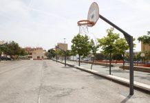 Las instalaciones deportivas de Valencia cierran sus puertas