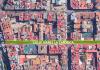Anuncian la transformación de la calle Isabel la Católica: más verde y sin aparcamiento