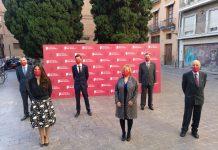 La Reina Letizia preside los Premios Rei Jaume I en Valencia