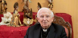 El Arzobispado de Valencia se desprenderá de bienes patrimoniales para ayudar a los pobres