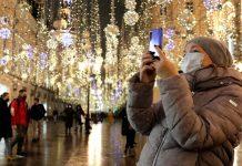 La Comunitat Valenciana vivirá una Navidad más restrictiva que la dictada por el Gobierno