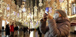 El Consell decide hoy la nueva Navidad de la Comunitat Valenciana